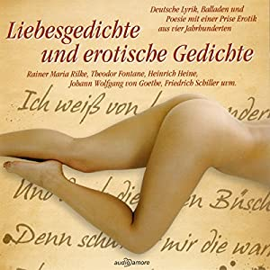 erotik anzeigen Braunschweig