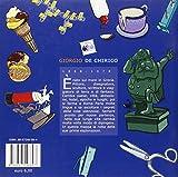 Image de Giorgio De Chirico. Perché mettere tutto in piazz