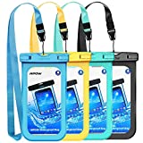 Waterproof Iphone 4 Cases - Best Reviews Guide