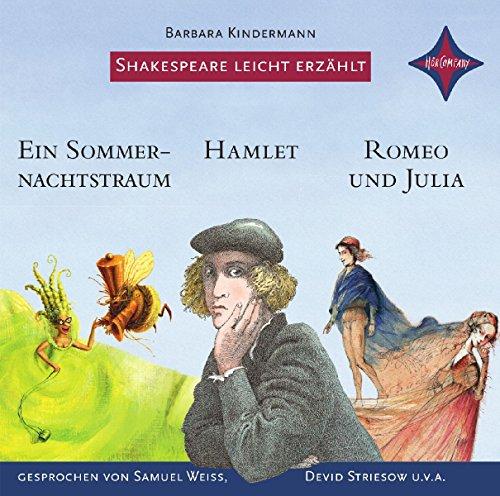 weltliteratur-fur-kinder-shakespeare-leicht-erzahlt-3er-box-romeo-und-julia-hamlet-ein-sommernachtst