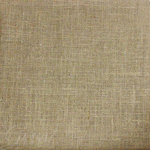tessuto-arredo-tela-di-juta-tappezzeria-copritavola-divano-cuscino-casa-giosal-al-metro