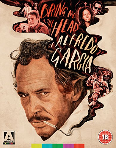 bring-me-the-head-of-alfredo-garcia-blu-ray