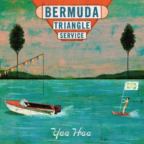 yoo-hoo-by-bermuda-triangle-service-2013-08-03
