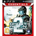 Ghost Recon : Advanced Warfighter 2 - collection…