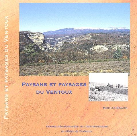 paysans-et-paysages-du-ventoux