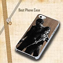 the last of us for Funda iPhone 6 or 6s Case E2M7QPD
