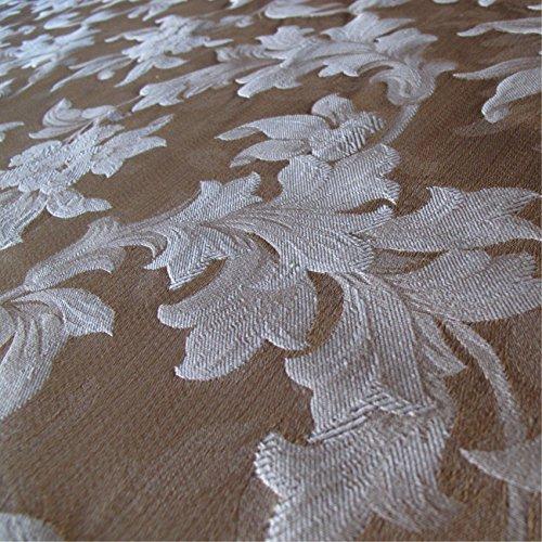 porchester-chardonnay-floral-crema-y-oro-damasco-tapiceria-de-sofa-cojin-tela-retardante-de-llama-ma