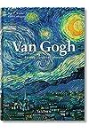 https://libros.plus/van-gogh-la-obra-completa-pintura/