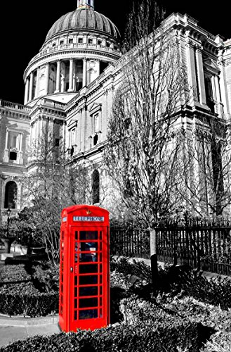 photograph-a-12x18-photographic-print-of-st-pauls-cathedral-and-a-red-telephone-box-london-england-u