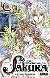 Princesse Sakura Vol.4
