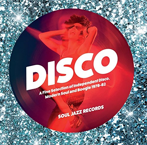 disco-a-fine-selection-of-independent-disco-modern-soul-and-boogie-1978-82-2cd