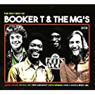 Booker T & The MGs