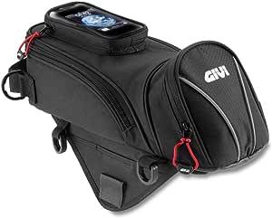 Ea106 Givi Easy Range Magnetic Tank Bag Auto
