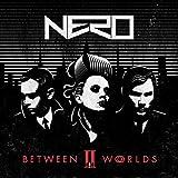 Between II Worlds (Vinyl) [Vinyl LP]