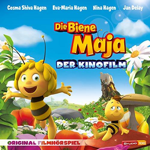 Die Biene Maja - Der Kinofilm ...