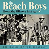 Live at the Fillmore East 1971 (Live)