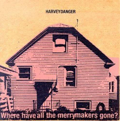where-have-all-the-merrymakers-gone-