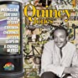 Quincy Jones and his Orchestra (1956-1960)