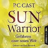 Sun Warrior: Gefährten einer neuen Welt 2