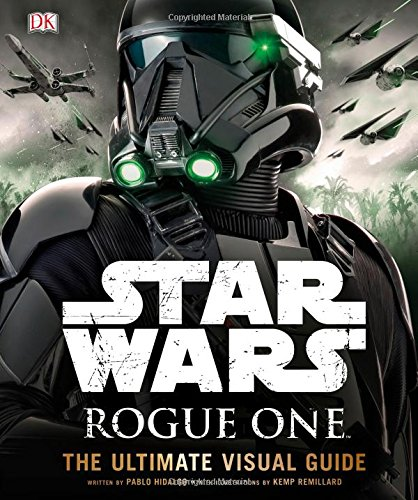 star-wars-rogue-one-the-ultimate-visual-guide