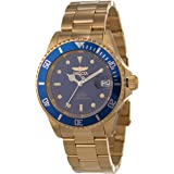 Invicta Pro Diver 8930OB - Reloj para hombre (40 mm)
