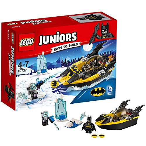 lego-10737-batman-vs-mr-freeze-building-set
