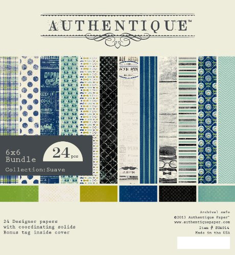 authentique-suave-6x6-bundle-double-sided-paper-accessories-pad-sua014