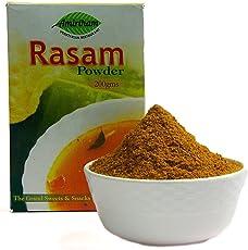 The Grand Sweets & Snacks Adyar Rasam Powder (200g)