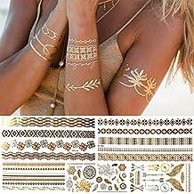 Suchergebnis Auf Amazonde Für Tattoo Handgelenk
