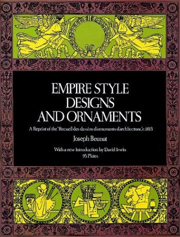 empire-style-designs-ornaments-picture-archives