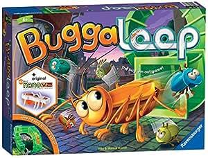Ravensburger Buggaloop Game