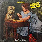 Bob Seger System - Mongrel / Ramblin' Gamblin' Man - Capitol Records - 1C 172-52 706/07, EMI Electrola - 1C 172-52 706/07