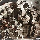 The Black Parade [VINYL]