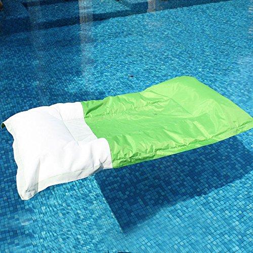 global-gonfiabile-letto-flottante-acqua-recliners-gonfiabile-fila-galleggiante