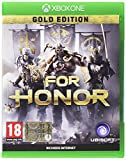 For Honor - Gold Edition - Xbox One