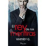 REY DE LAS MENTIRAS,EL 2ªED (PHOEBE)