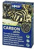 Hobby 20700 Carbon aktiv, 1000 g