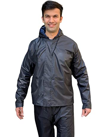 Raincoats: Buy Raincoat online at best prices in India