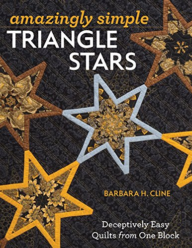 amazingly-simple-triangle-stars-deceptively-easy-quilts-from-one-block