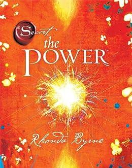 The Power par [Byrne, Rhonda]