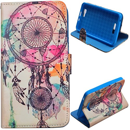 voguecaser-for-blu-studio-50-c-hd-d534ustraw-hatslim-fit-pu-leather-case-cover-free-universal-screen