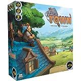 iello 51611 – Little Town