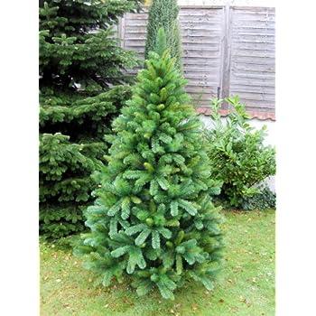 180 cm k nstlicher weihnachtsbaum christbaum. Black Bedroom Furniture Sets. Home Design Ideas
