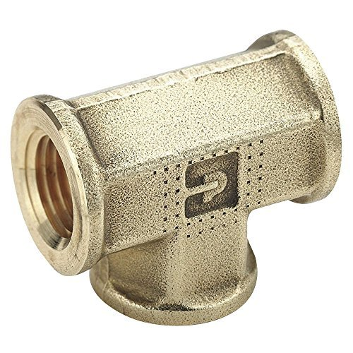 parker-hannifin-1203p-4-brass-forged-tee-pipe-fitting-1-4-female-thread-x-1-4-female-thread-x-1-4-fe