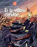 Et le village s'endort ...