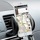 Case+Stylus, Fits Universal ALCATEL KYOCERA Nokia Sony etc. Mobile Phone Air Vent Car