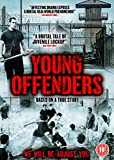 Young Offenders [DVD]