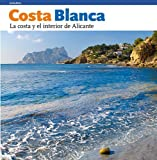 Costa Blanca: La costa y el interior de Alicante (Sèrie 4)