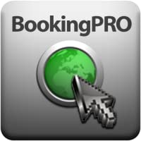 Booking Pro