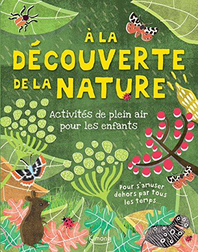 "<a href=""/node/16440"">A la decouverte de la nature</a>"